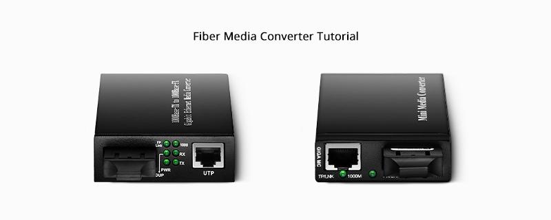 https://media.fs.com/images/community/uploads/post/202109/13/post61-fiber-media-converter-6ledtcreil.jpg