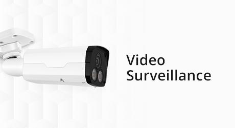 https://media.fs.com/images/community/uploads/post/202109/15/post66-video-surveillance-mqnbg4y3bk.jpg