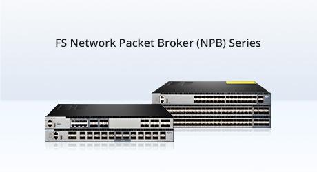https://media.fs.com/images/community/uploads/post/202109/17/post71-network-packet-broker-rydi8xo5ll.jpg