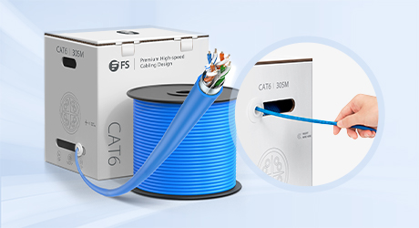 https://media.fs.com/images/community/uploads/post/202109/24/post62-a-quick-guide-on-pulling-ethernet-cable-from-a-box-qrkpd5x5dq.jpg