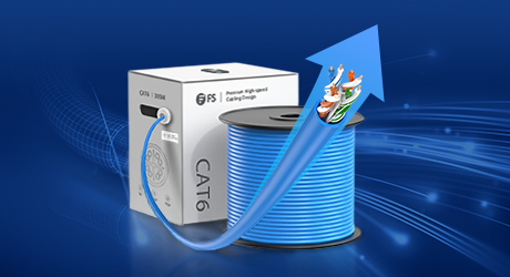 https://media.fs.com/images/community/uploads/post/202109/29/post65-bulk-ethernet-cable-uj2dk3nw27.jpg