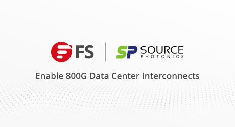https://media.fs.com/images/community/uploads/post/202109/30/post18-fs-sp-partnership-04qq7tagqh.jpg