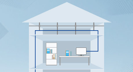 https://media.fs.com/images/community/uploads/post/202109/30/post62-home-ethernet-wiring-guide-nujikywd26.jpg
