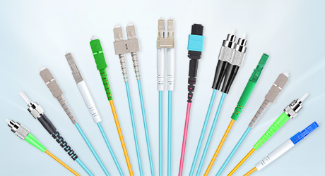 https://media.fs.com/images/community/uploads/post/202110/07/post62-how-many-fiber-connector-types-do-you-know-gtov4ufkam.jpg