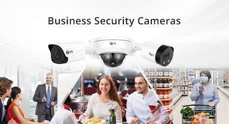 https://media.fs.com/images/community/uploads/post/202110/08/post66-business-sc-cover-uk4wlati1o.jpg
