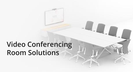 https://media.fs.com/images/community/uploads/post/202110/11/post31-fs-video-conferencing-solution-cover-cszuymyh4h.jpg