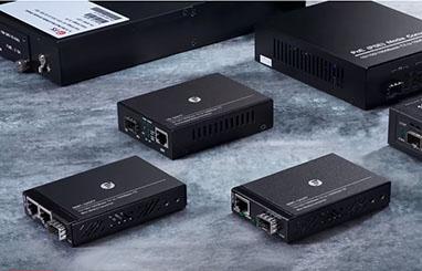 https://media.fs.com/images/community/uploads/post/en/news/images_small/11-fiber-media-converter-solutions.jpg