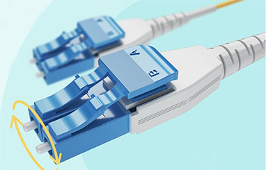 https://media.fs.com/images/community/uploads/post/en/news/images_small/17-fs-switchable-lc-uniboot-cable.jpg