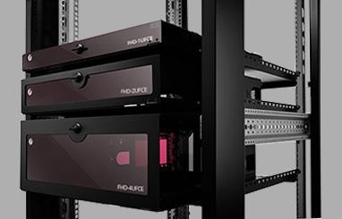 https://media.fs.com/images/community/uploads/post/en/news/images_small/18-4u-hd-rack-mount-enclosure.jpg