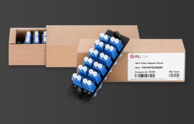 https://media.fs.com/images/community/uploads/post/en/news/images_small/19-lc-&-mtp-adapter-panels.jpg