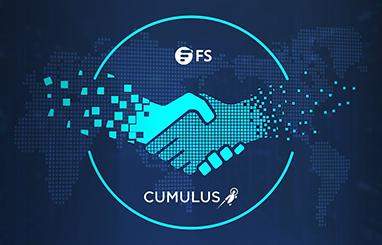 https://media.fs.com/images/community/uploads/post/en/news/images_small/2---fs-cumulus-cooperation.jpg