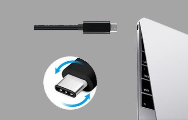 https://media.fs.com/images/community/uploads/post/en/news/images_small/2-usb-gigabit-ethernet-adapter.jpg