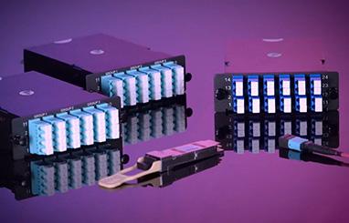 https://media.fs.com/images/community/uploads/post/en/news/images_small/22-mtp-mpo-cassettes-solution.jpg