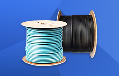 https://media.fs.com/images/community/uploads/post/en/news/images_small/3-tight-buffered-distribution-cable.jpg