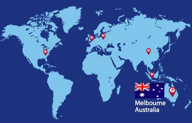 https://media.fs.com/images/community/uploads/post/en/news/images_small/7-fs-new-warehouse-in-melbourne-australia.jpg