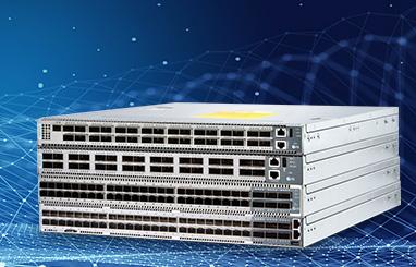 https://media.fs.com/images/community/uploads/post/en/news/images_small/9-big-sale-on-fscom-n-series-switches.jpg