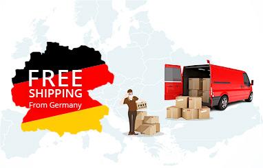 https://media.fs.com/images/community/uploads/post/en/news/images_small/german-shipping.jpg