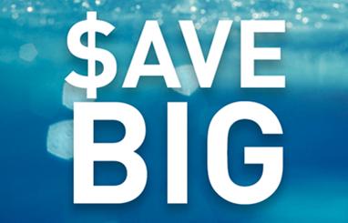 https://media.fs.com/images/community/uploads/post/en/news/images_small/save-big.jpg