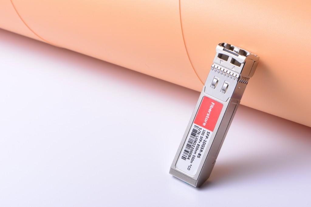 Cisco-SFP-10G-SR