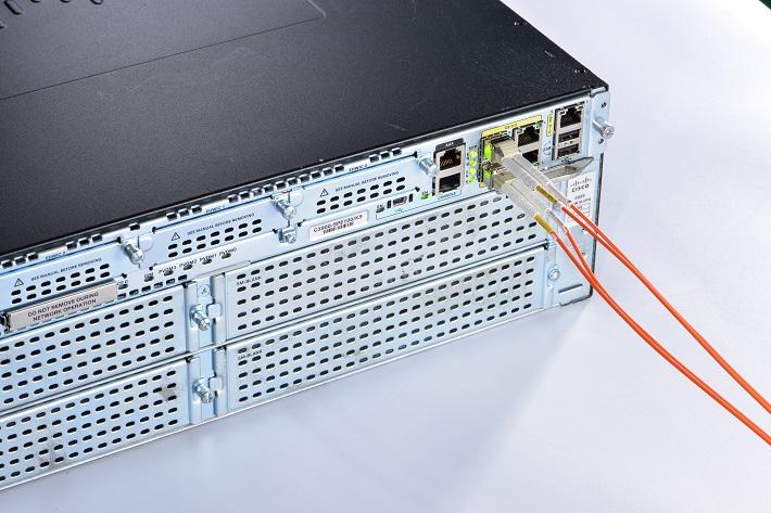 Cisco-GLC-LH-SM