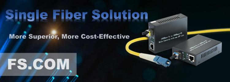 single-fiber-solution-banner