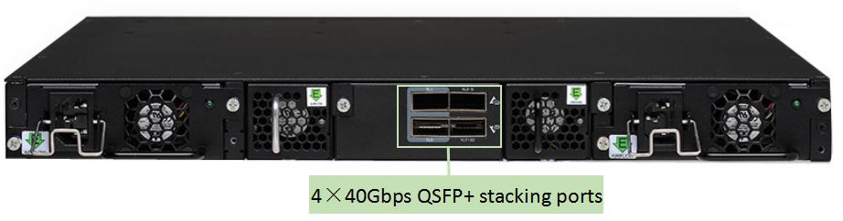 back-ports-of-brocade-icx-6610
