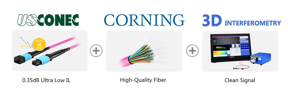 https://media.fs.com/images/community/wp-content/uploads/2017/08/fs-high-quality-mtp-plenum-cable-of-us-conec-and-corning-fiber.jpg