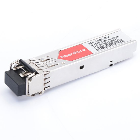 video-SFP-transceiver