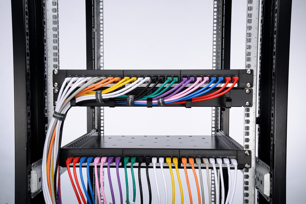 cat6a cabling for 10g