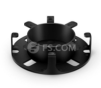 FHD Fiber Slack Management Spool
