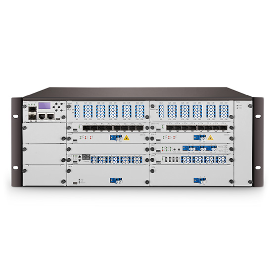 4000e otn long haul transport system-dwdm