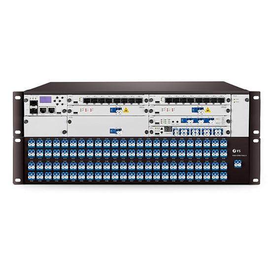 9600e high capacity otn transport-dwdm