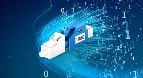 https://media.fs.com/images/solution/basics-of-fiber-optic-attenuator.jpg