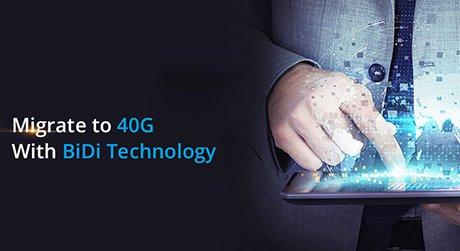https://media.fs.com/images/solution/bi-directional-transmission-technology.jpg