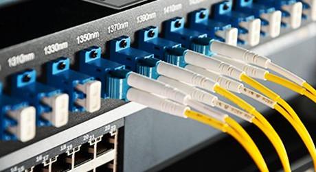 https://media.fs.com/images/solution/dwdm-mux-port.jpg