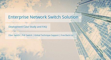 https://media.fs.com/images/solution/enterprise-network-switch.jpg