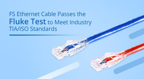 https://media.fs.com/images/solution/ethernet-cable.jpg