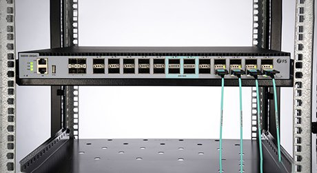 https://media.fs.com/images/solution/faqs-about-fs.com-100g-switches.jpg