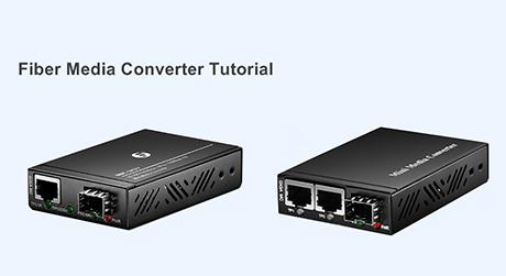 https://media.fs.com/images/solution/fiber-media-converter.jpg