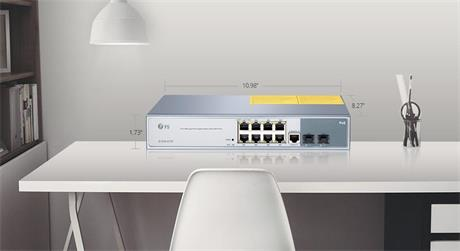 https://media.fs.com/images/solution/fs-8-port-gigabit-poe-managed-switch.jpg