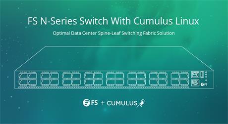 https://media.fs.com/images/solution/fs-n-series-open-switches.jpg