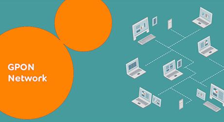 https://media.fs.com/images/solution/gpon-network.jpg