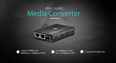 https://media.fs.com/images/solution/mini-media-converter.jpg