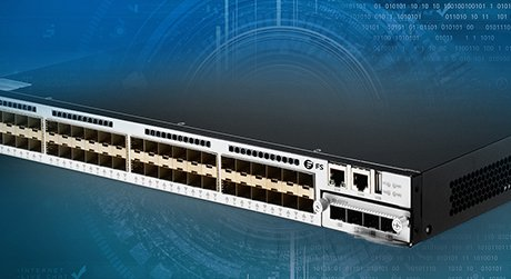 https://media.fs.com/images/solution/network-switch.jpg