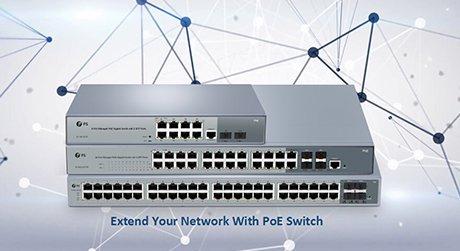 https://media.fs.com/images/solution/poe-switch.jpg