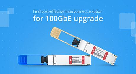 https://media.fs.com/images/solution/qsfp28-optical-modules-solution.jpg