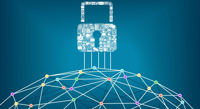 https://media.fs.com/images/solution/secure-network.jpg