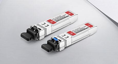 https://media.fs.com/images/solution/sfp-optical-modules-solution.jpg