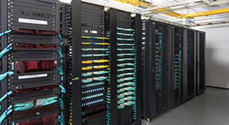 https://media.fs.com/images/solution/structure-cabling.jpg