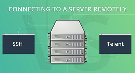 https://media.fs.com/images/solution/telnet-vs-ssh-what-are-the-differences.jpg